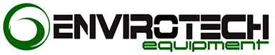 Envirotech Equipment Co. logo