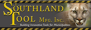 Southland Tool