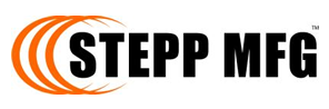 Stepp MFG