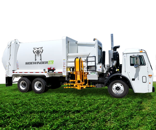 /new-equipment/garbage-trucks/