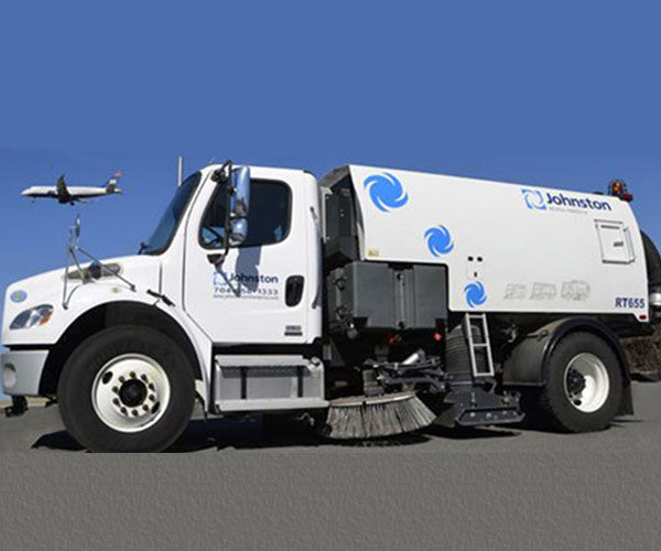/new-equipment/johnston-street-sweepers/